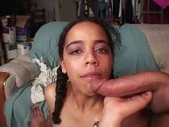 Slutty chick Molly Mavericks just got her hairy pussy teased. She is so ready to get fucked. Check her out as she lies down and spreads her legs wide and welcomes her fuck buddys rock hard cock in her bushy cooter. She moans loudly while getting scr